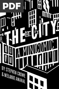 The City Volume One PDF