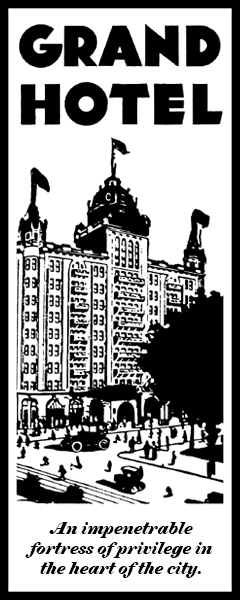 grand-hotel-web
